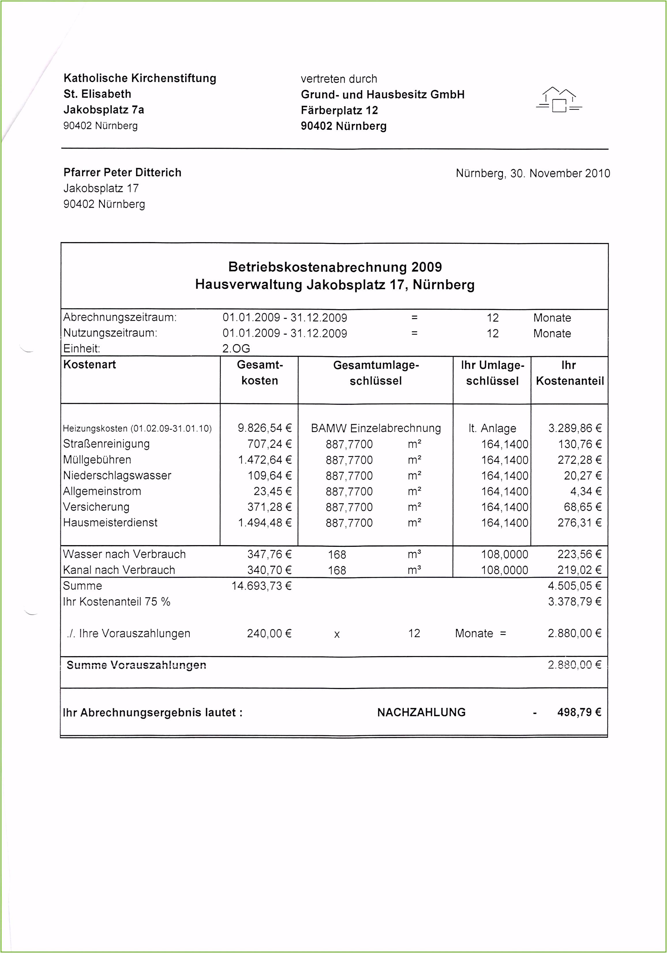 Sonderkundigung Dsl Zu Langsam Vorlage Beste Vorlage Nebenkostenabrechnung Nur Für Sie H3za24fyu4 E6bfvueahs
