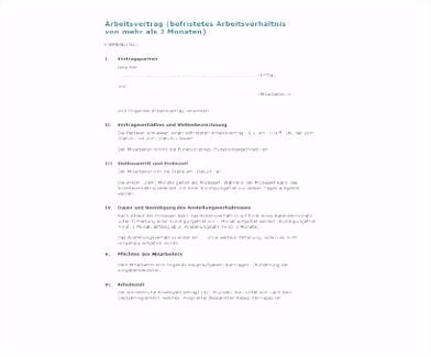 Gut 1&1 Kündigung Email Möglich Kündigung Schreiben
