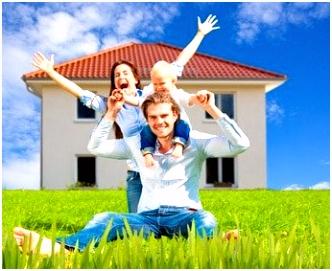 Wohngebäudeversicherung außerordentliche Kündigung
