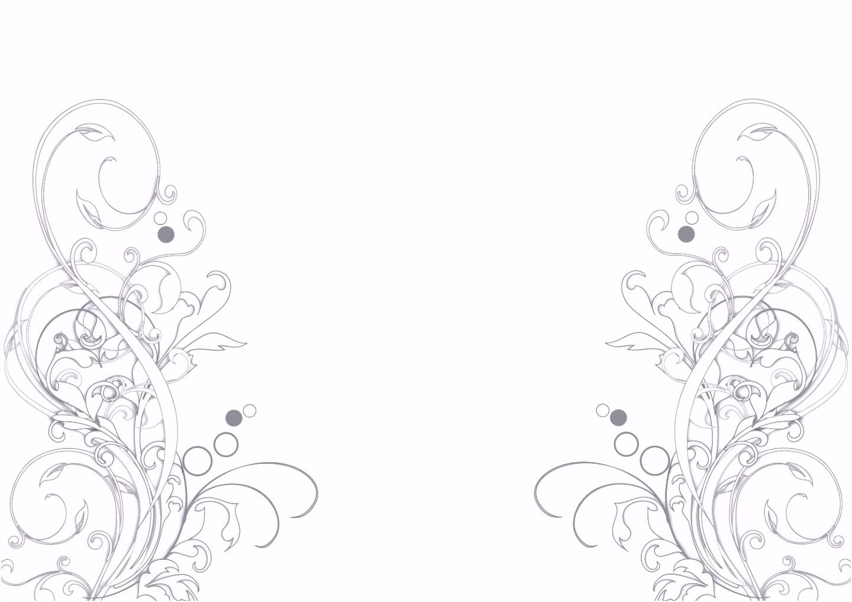 Hochzeit Fingerabdruck Vorlage Kostenlos