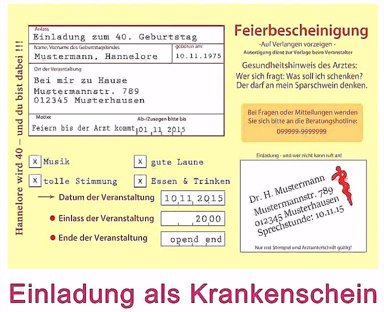 Spielkarten Drucken Vorlage Postkarten Vorlagen Kostenlos Vorlage Karte Line Karten Drucken D6ga42fgc3 W2os52elh5