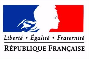 Frankreich –