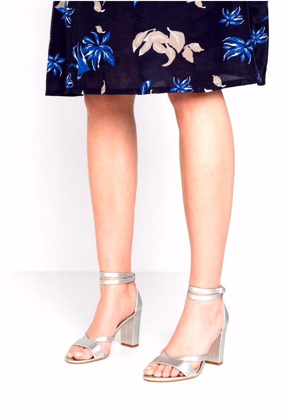 Sandalen für Damen im SALE