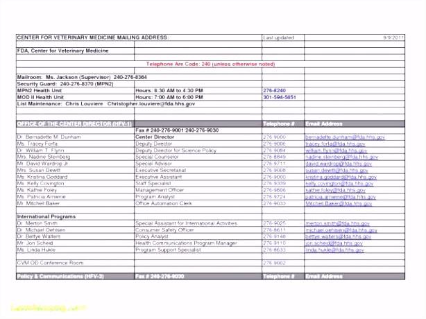 Strafenkatalog Vorlage Vorlage Ideen Part 119 Q3ub25hlw7 H5bim5frv5