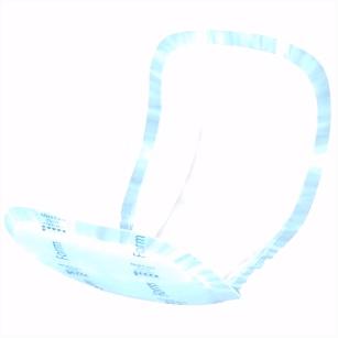 MoliCare Form extra plus Inkontinenzvorlage 30 Stk 11 60 €