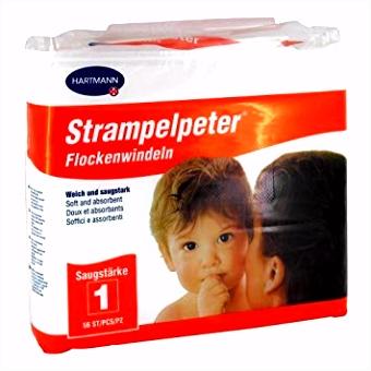 Strampelpeter Vorlagen Strampelpeter Flockenwind 56 Stk Amazon Drogerie & Körperpflege Z3az91yoa3 G5xkmucdd2