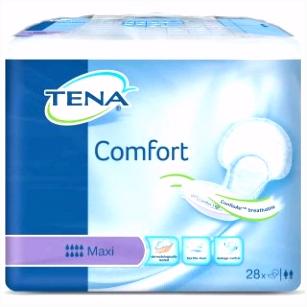 TENA fort Maxi 28 Stück 14 90 €