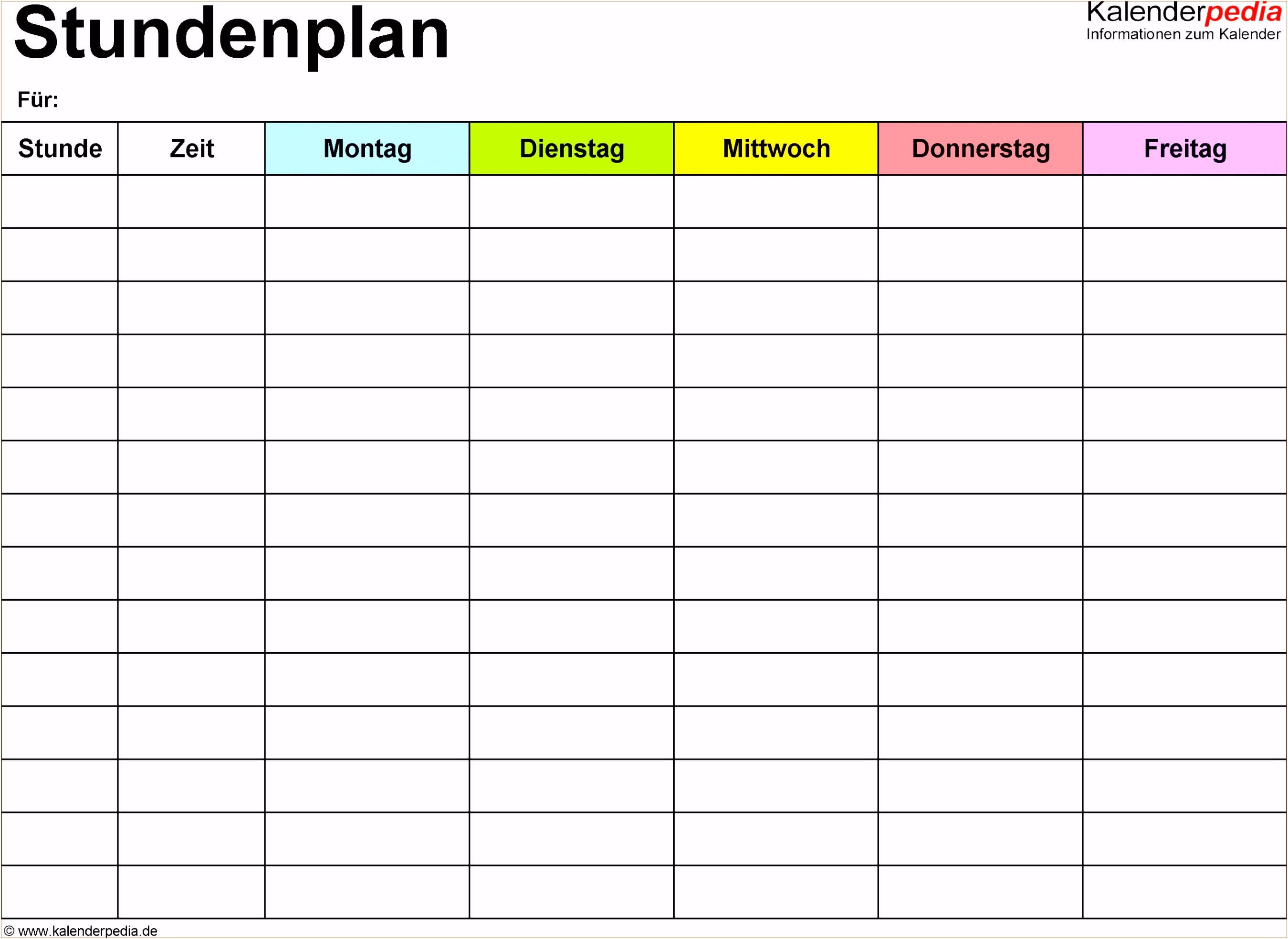 Stundenplan Vorlage Excel Ergebnistabelle Vorlage Beautiful Stundenplan Vorlage Excel R6ps43ils3 Mscfsvzkeu