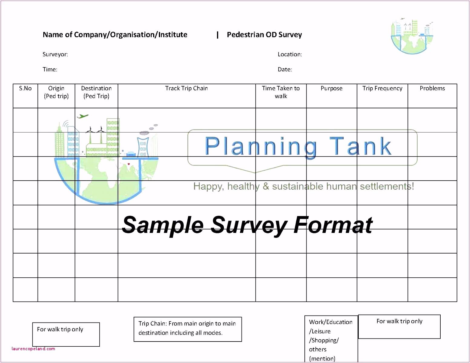Excel Vba Gantt Chart or Stundenzettel Excel Vorlage Kostenlos 2016