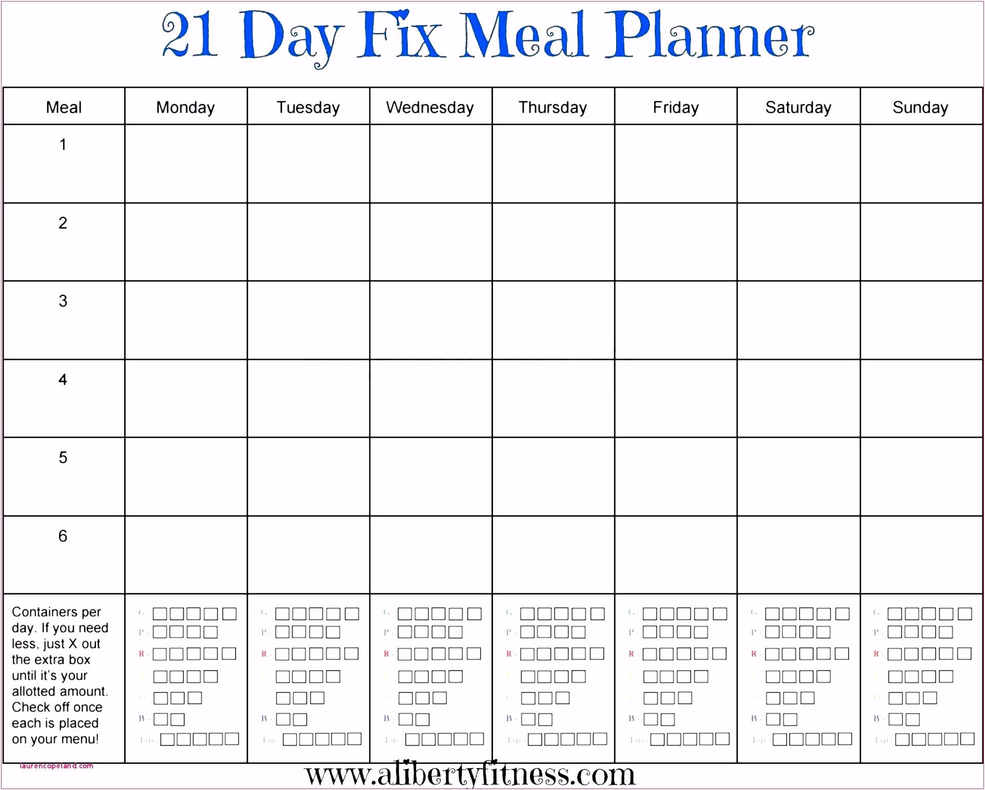Stundenzettel Vorlage 2018 Kalender 2018 Vorlage Excel Stundenzettel Excel Vorlage Kostenlos F1wk73zad6 Y4yks6exv6