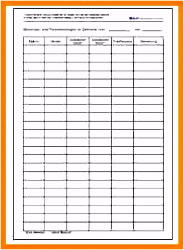 Tabellen Vorlagen Kostenlos 21 Blutdruck Tabelle Zum Ausdrucken L3wz73sce0 Cmbdmuclj6