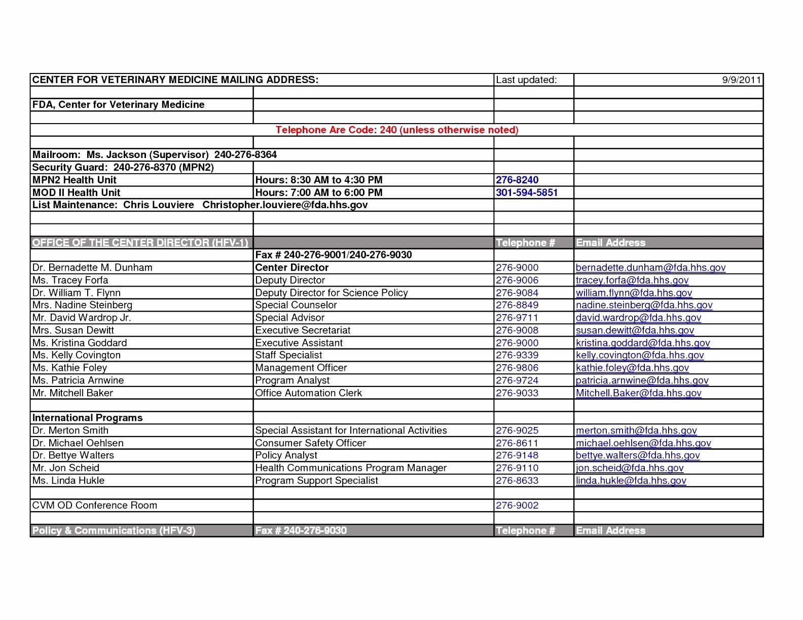 Stundenplan Vorlage Excel Schnheit Wochenplan Excel Vorlage Genial