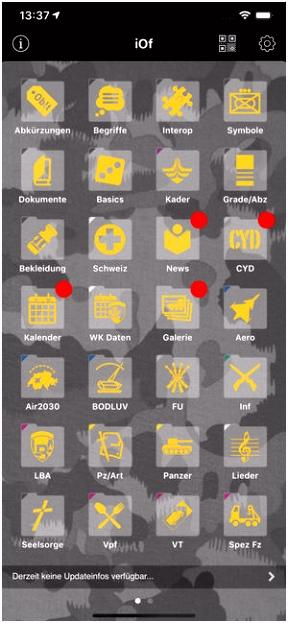 Taktische Zeichen Vorlage I Im App Store E6we72jeu4 Wsdf24ofdv