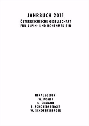 Jahrbuch by Reinhold Sigl issuu