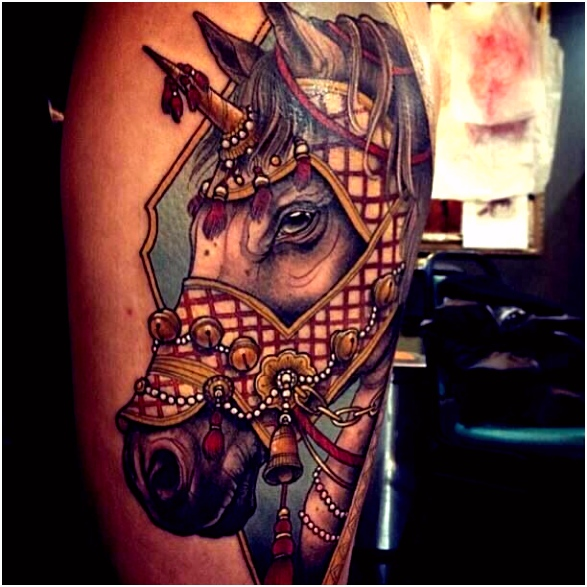 Tattoo Website Vorlagen Fresh Wolf Tattoo Designs forearm – Yiwen T3qz94nak6 Rmah52cxcs