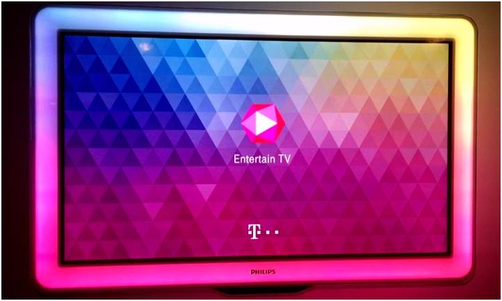 EntertainTV Plus Installation im Test So läuft Einrichtung ab