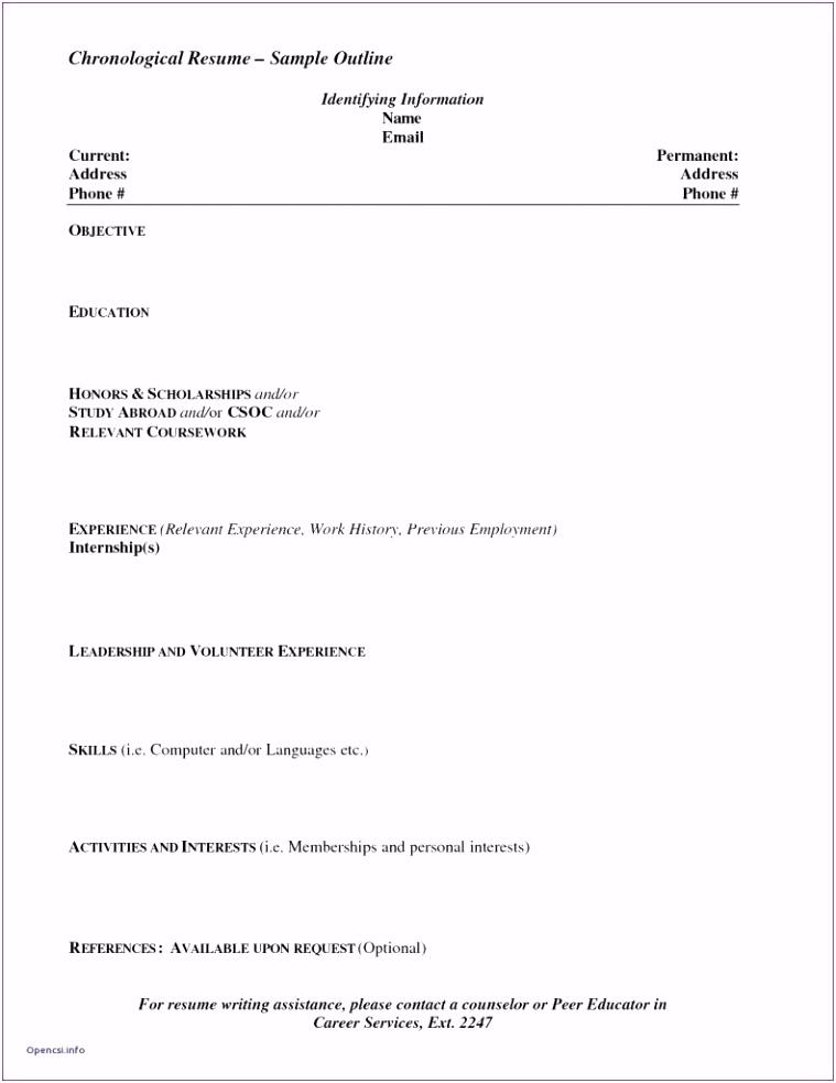 Dienstleistungen Invoice Template Von Druckbare Kündigung Telekom