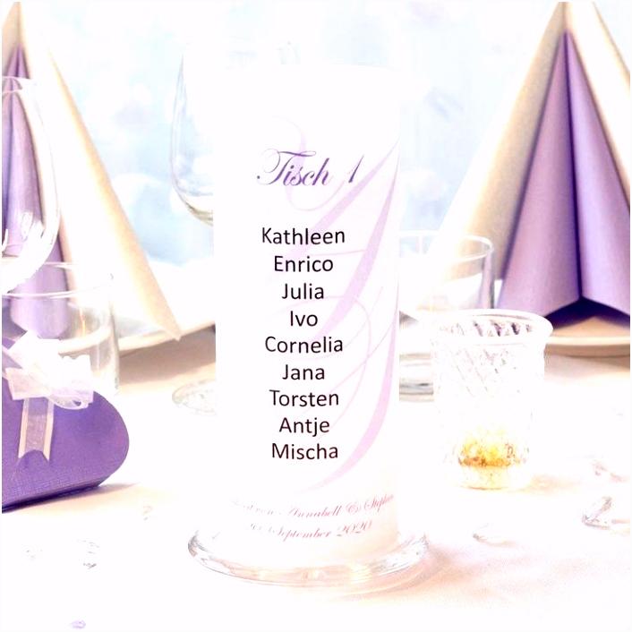 Ideen Tischordnung Hochzeit Neu Sitzplan Hochzeit Vorlage Vorlage
