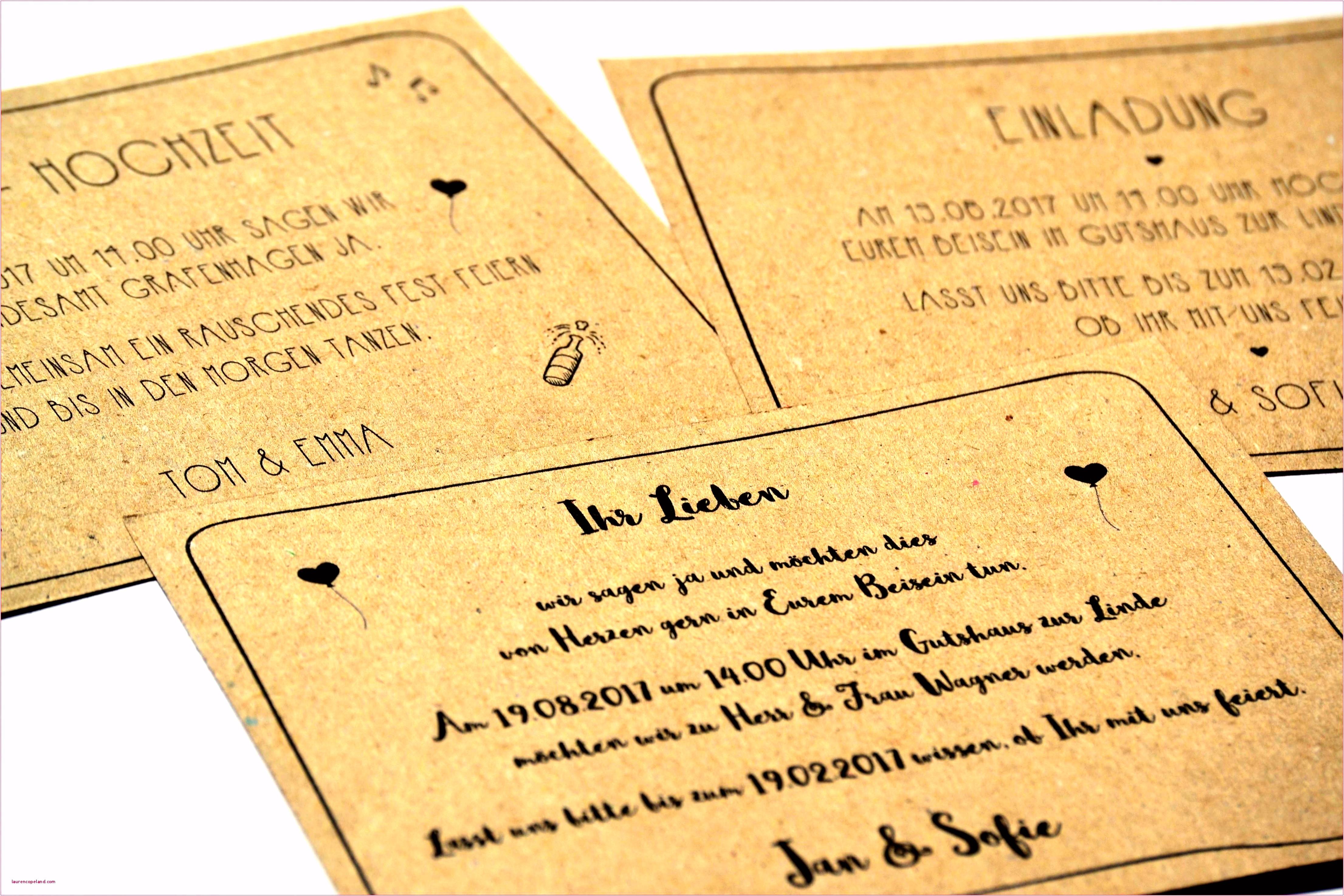 Sitzplan Hochzeit Vorlage Vorlage Hochzeitskarte Jetzt Herunterladen