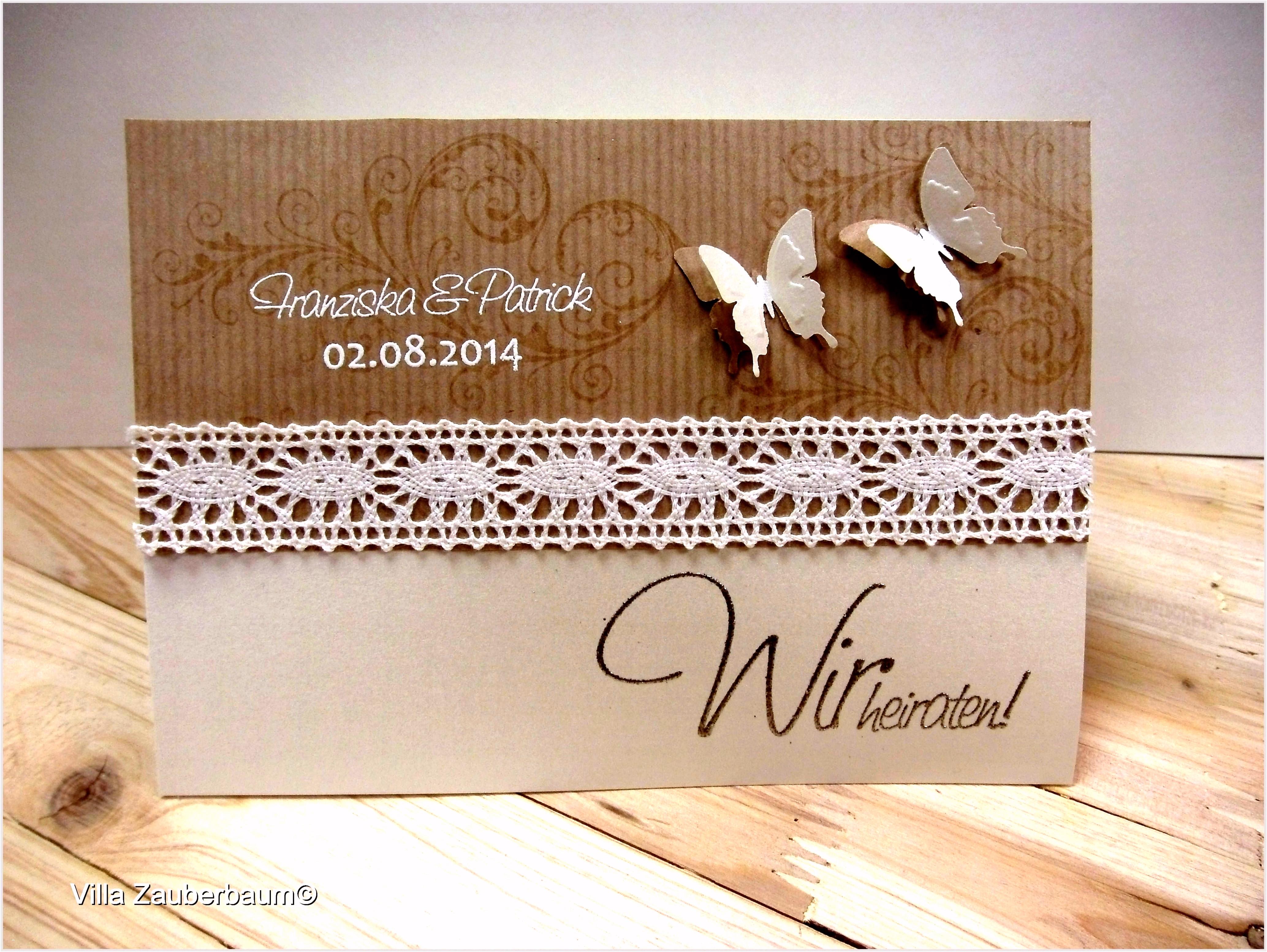 Einladung Zur Silberhochzeit Elegant Frisch Papier Einladung