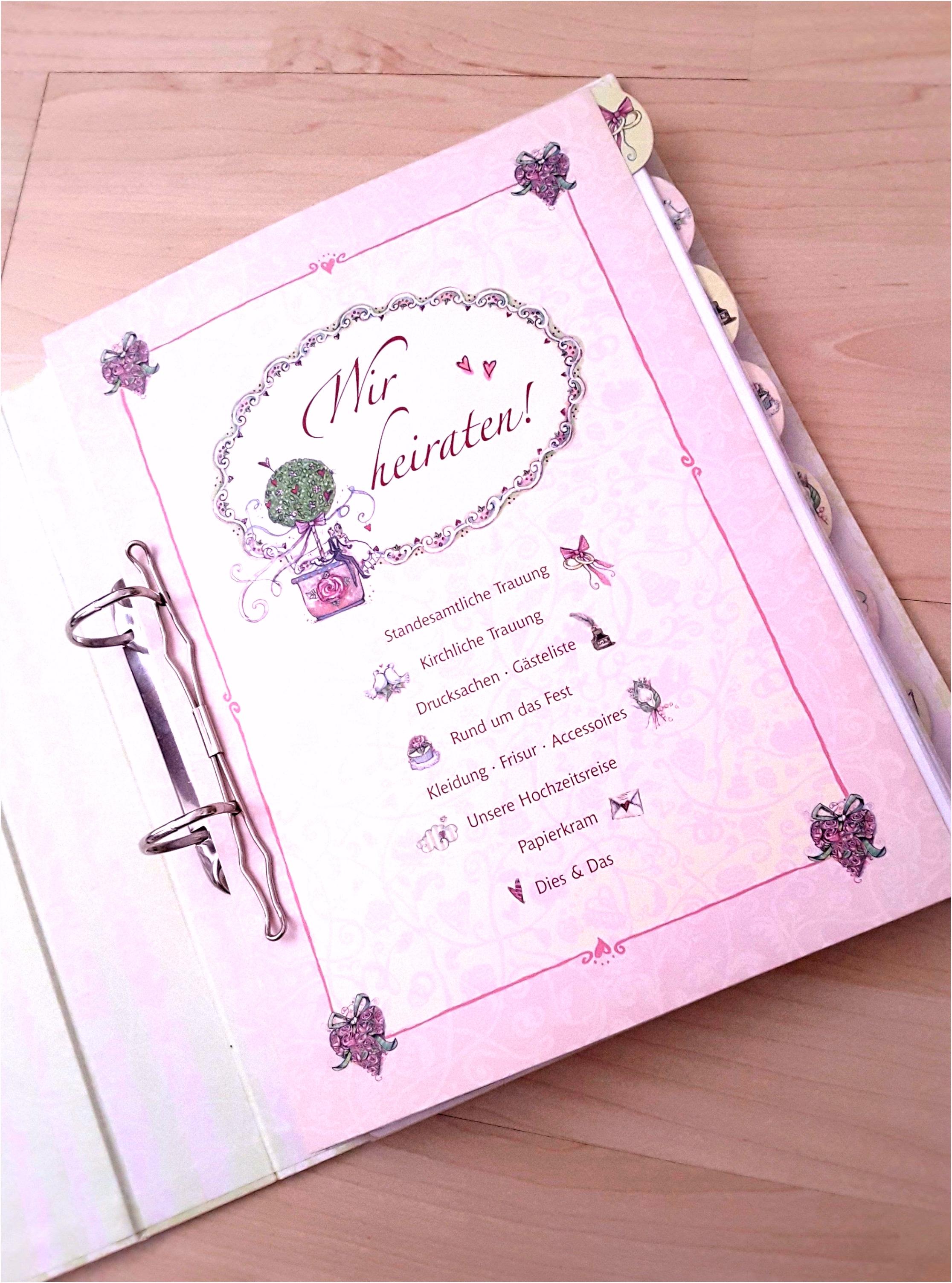 9 Tischplan Hochzeit Vorlage Bltnay
