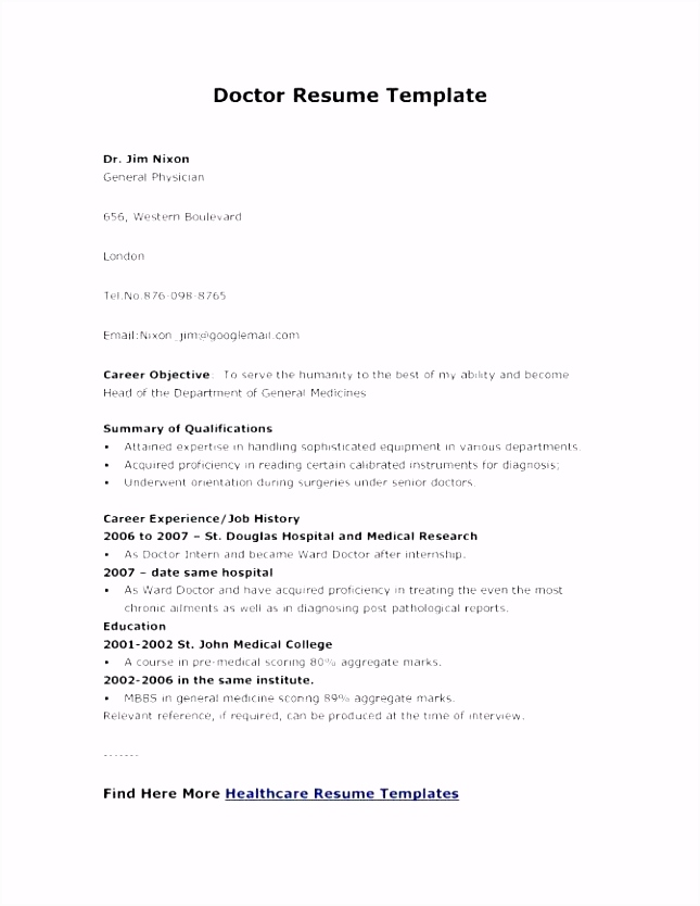 Best Medical Transcription Resume Samples Resume Design