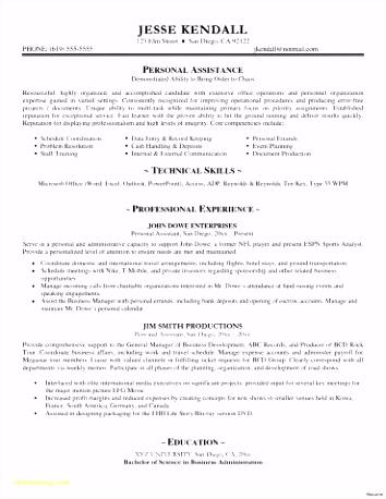 Basic Resume Template Word Sample Student Resume Template Word Best
