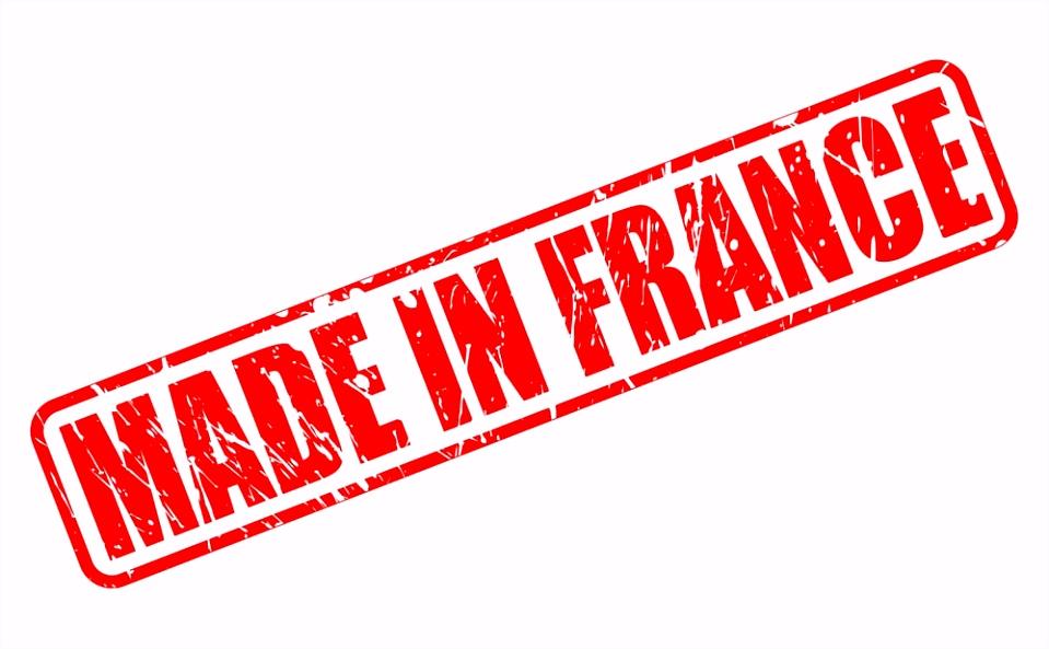 Trennungserklarung Vorlage € Qui Appartient Le Patriotisme économique Meltingbook S2pk11kfe8 C2pb5seuj2