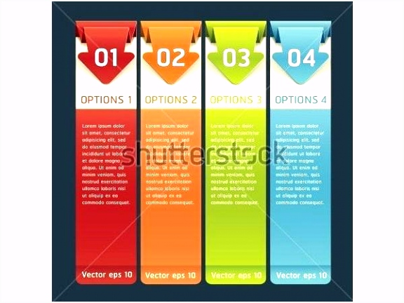X Stand Banner World Template Cc Vector Vertical Templates Free