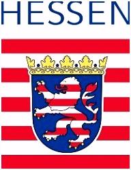Ubertragung Bildungsurlaub Hessen Vorlage Bildungsurlaub In Hessen O0oh55hdx1 Amty45kfx6
