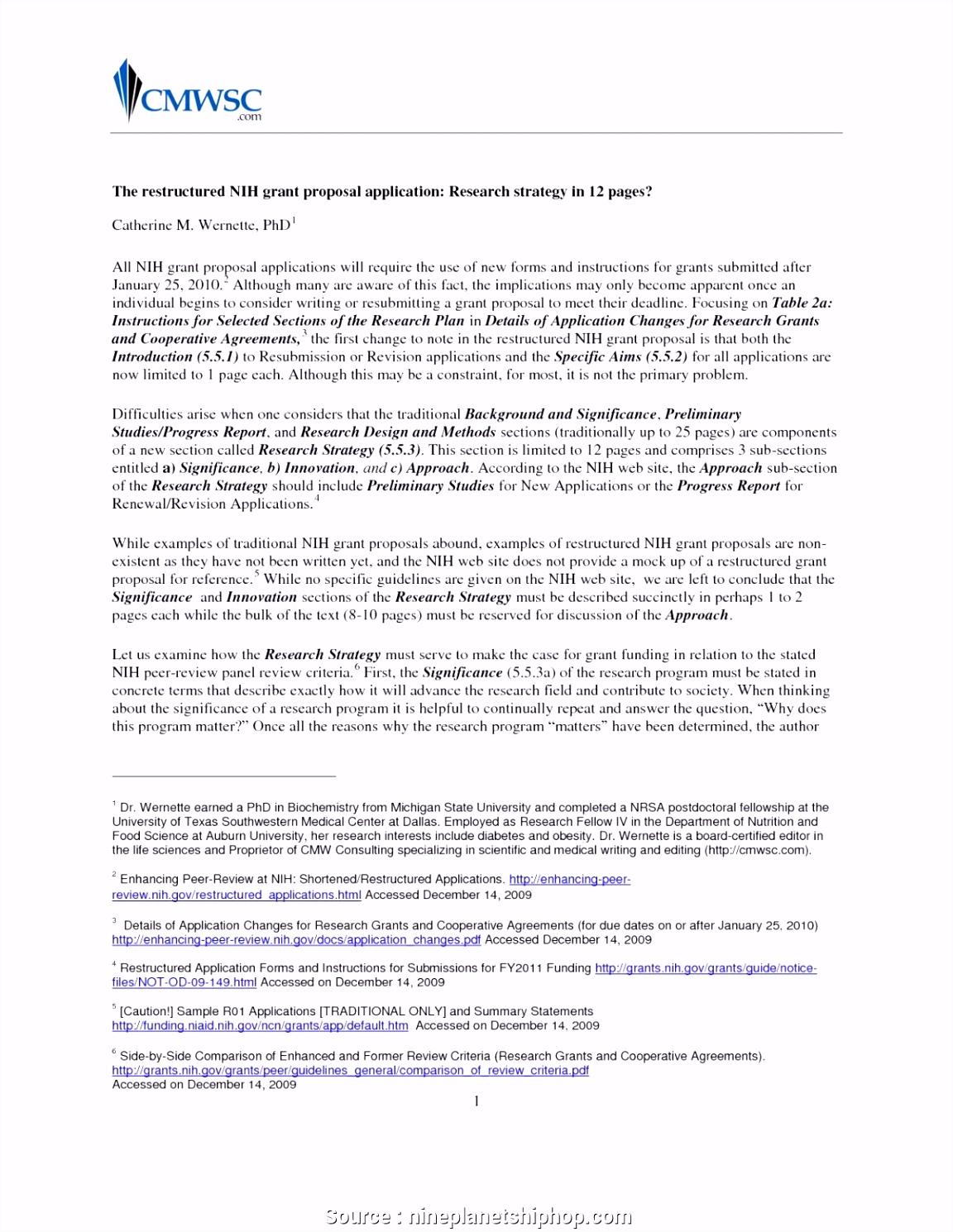 Beste paris Mietvertrag Kündigung Vorlage Kündigung Vorlagenidee