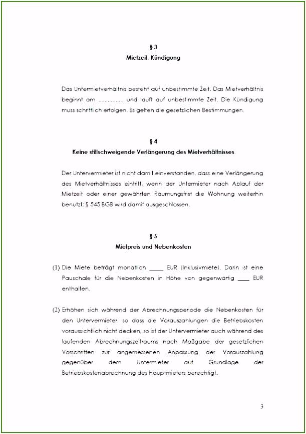 Untermietvertrag Lebenspartner Vorlage Zwischenmietvertrag Vorlage 42 Designs Für Deinen Erfolg T2ye43itu4 Z6rym4tlo5