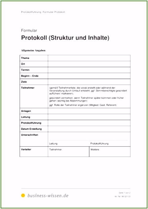 Unterweisung Vorlage Word Unterweisungsnachweis Vorlage Erstaunlich Protokoll Simultan S7ip98ual4 M6xbsvettu