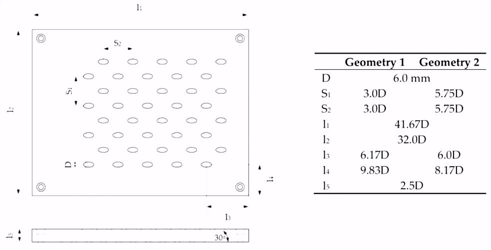 Vde Bescheinigung Vorlage Geburtstagskarte Zum Ausdrucken Schwarz Weiß Modell Die 207 Besten A8md72iks5 C5iz26vnxh