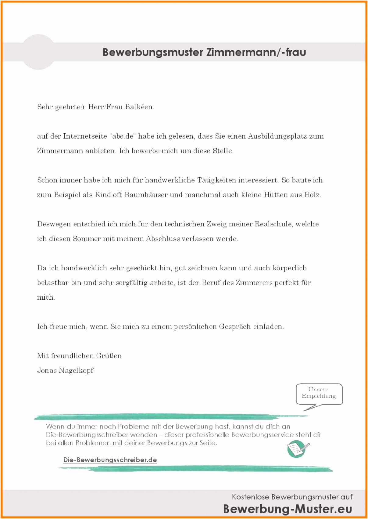 bewerbungs deckblatt 2018 10 15T01 06