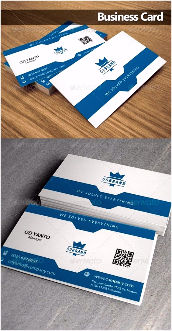 Business Cards Templates shop Awesome Design 96 Best Business
