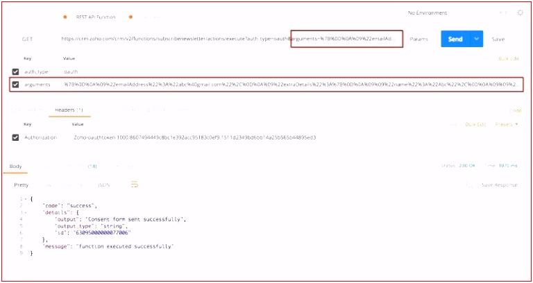 Corel Draw software Data Becker Einladungs Druckerei Download