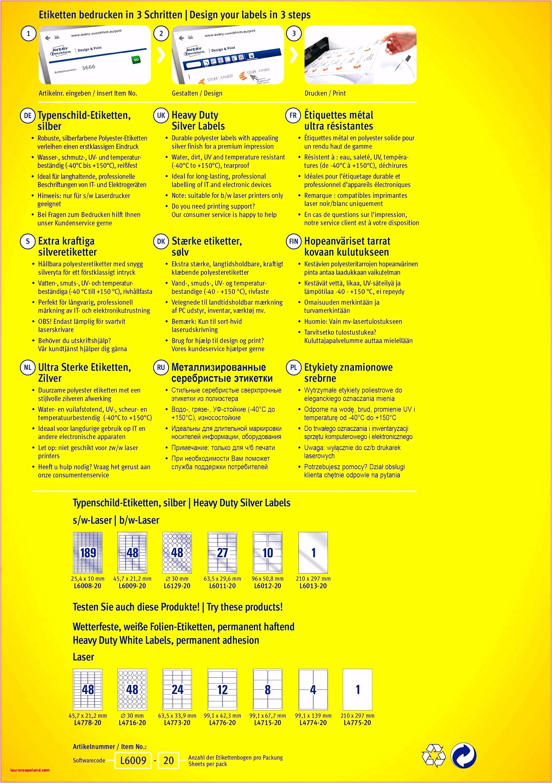 Visitenkarten Hintergrund Vorlagen Kostenlos Hochzeit Timeline Vorlage Vorlagen Fur Visitenkarten Kostenlos H4oa54lpn3 Vmyrmuwfe2