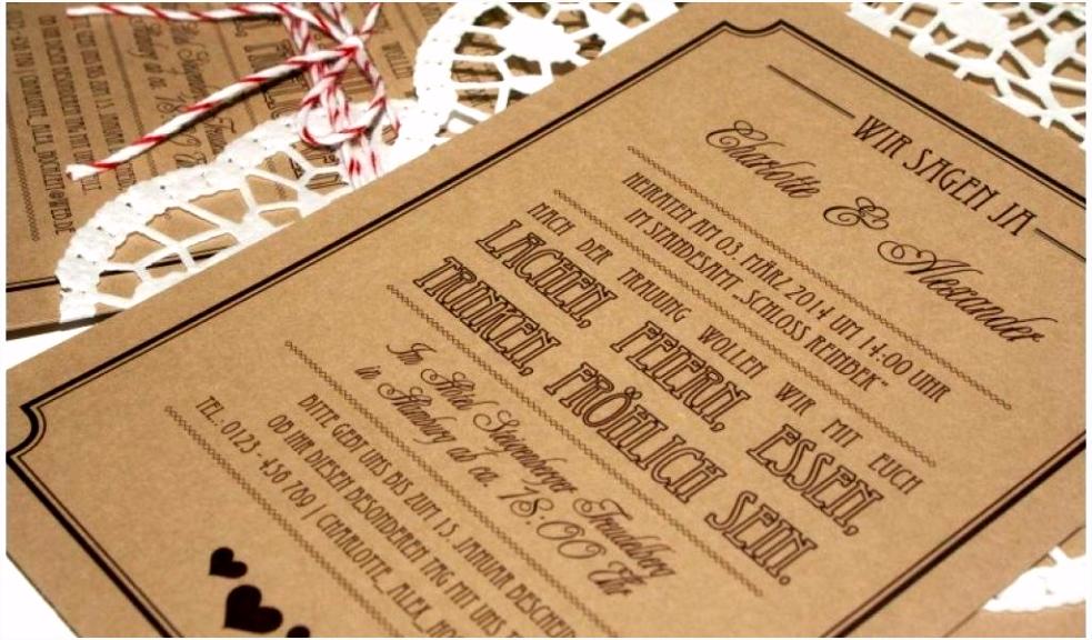 Geburtstagskarten Selber Machen Vorlagen Kostenlos Einladungen