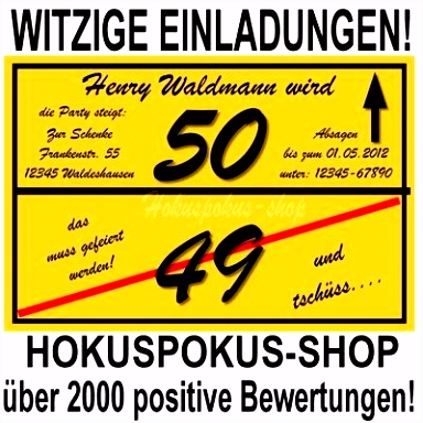 Einladungskarten 50 Geburtstag Vorlagen Inspirierend