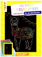 TOPP Kreativ line Shop für Bastelbücher DIY Bücher Kreativsets