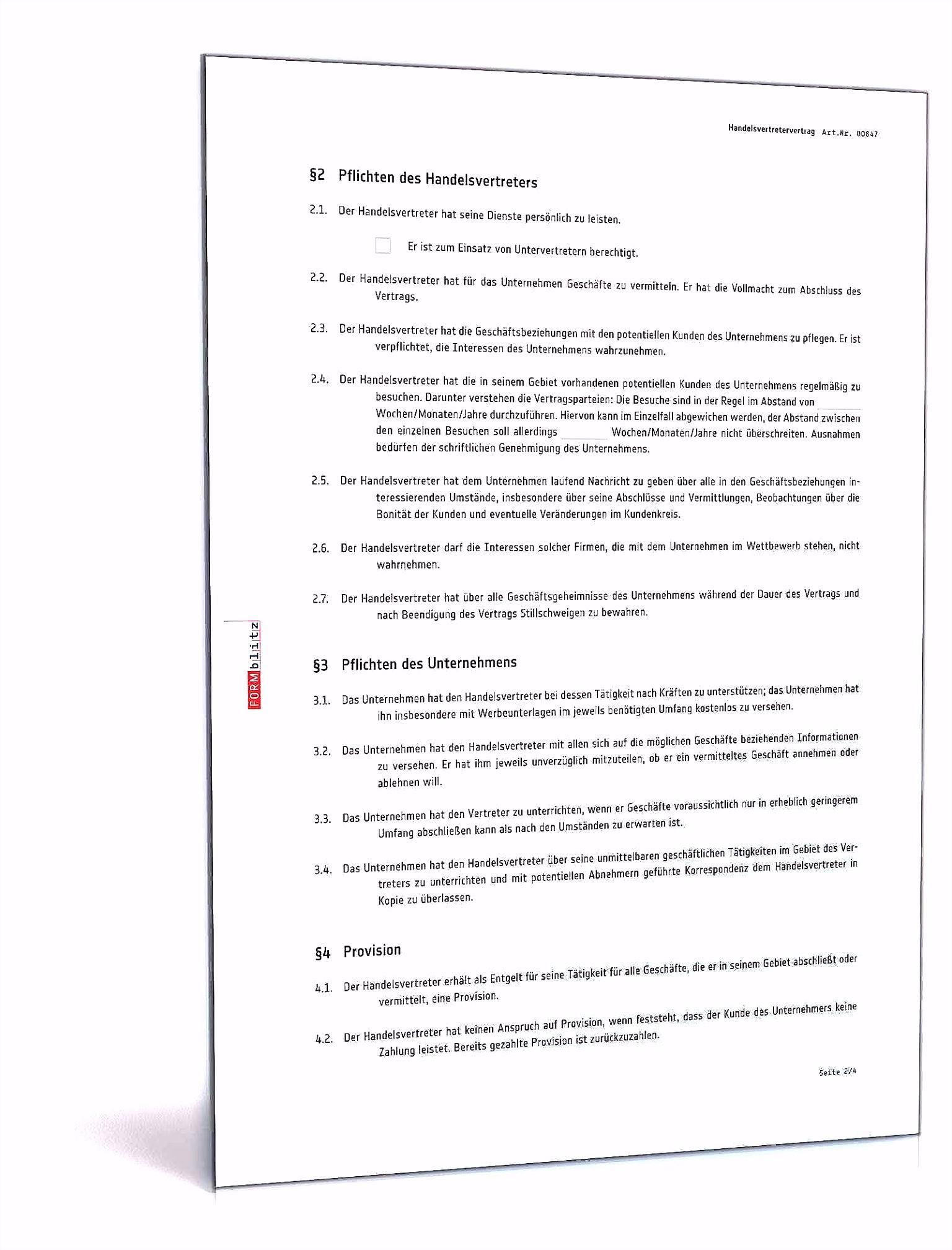Vorlage Arbeitszeitkonto 55 Erstaunliche Fotografieren Der Schriftliche Vereinbarung Mit A3rx45qke5 T4ysm2excu