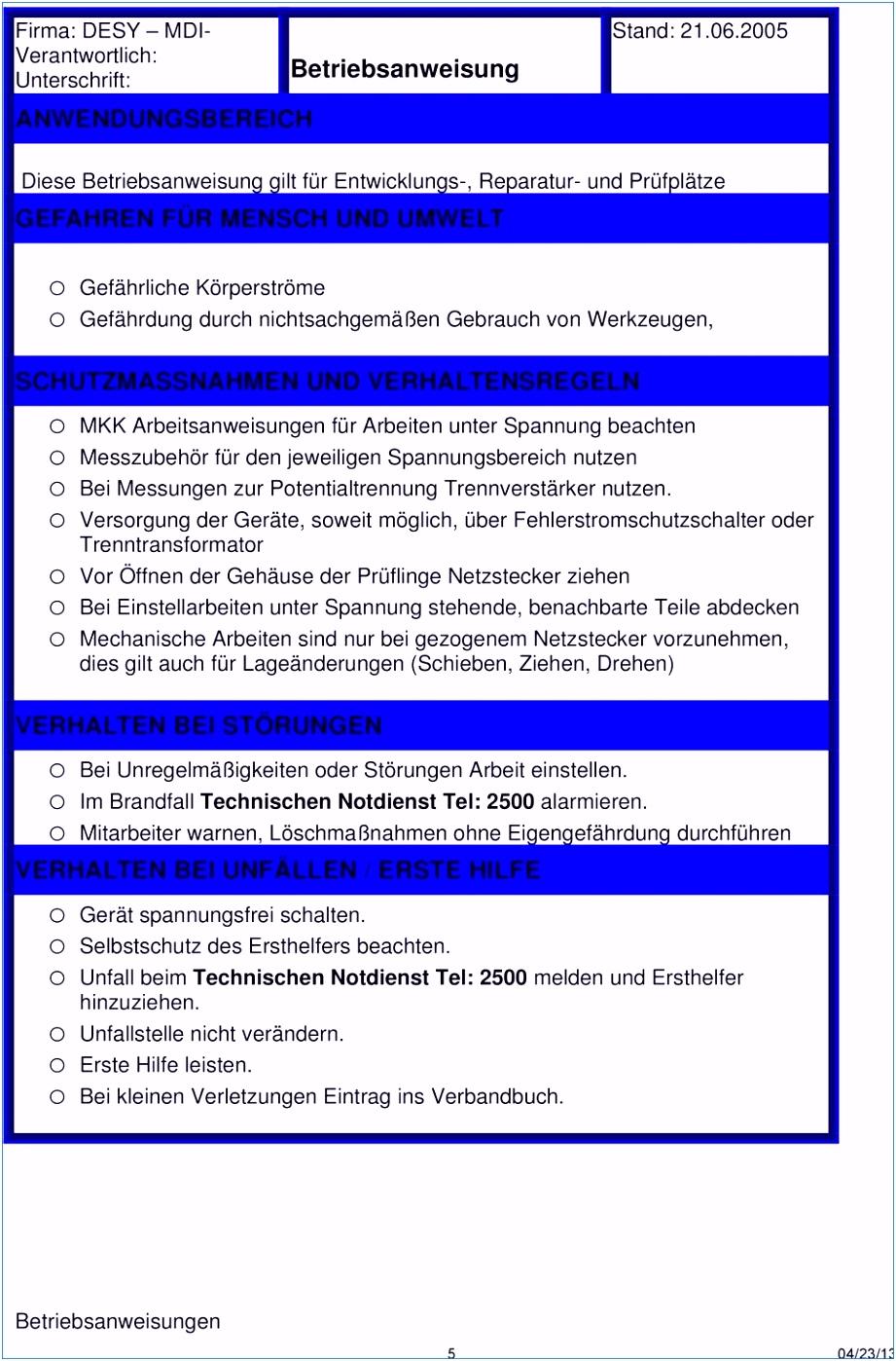 Luxus Verbandbuch Vorlage — Ishowbox