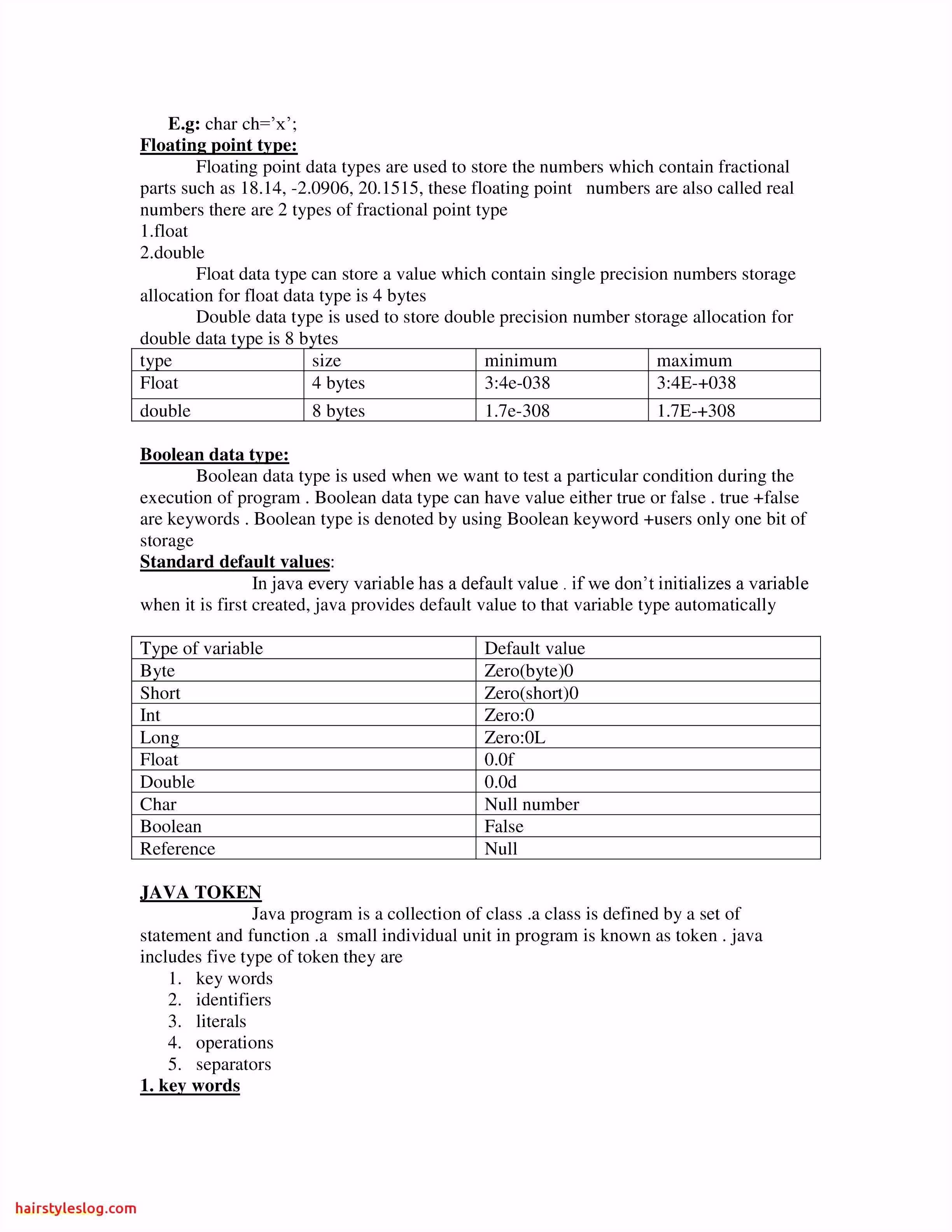 Excel Schichtplan