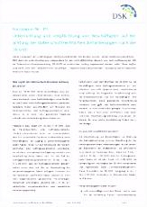 Vorlage Dsgvo Mitarbeiter Kurzpapier Nr 19 Unterrichtung Und Verpflichtung Von Beschäftigten V6ca08hlb3 Embo56ike4