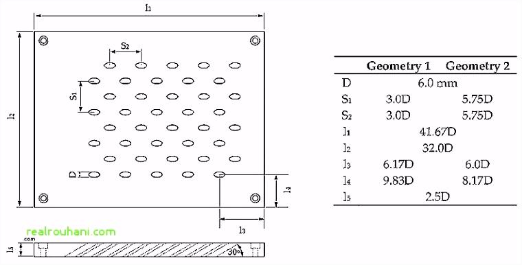 Vorlage Einladung Basic Geometry Look Like Vorlage Einladung Hochzeit Basic Einladung I4rw51fgw5 B5izv5bnf5