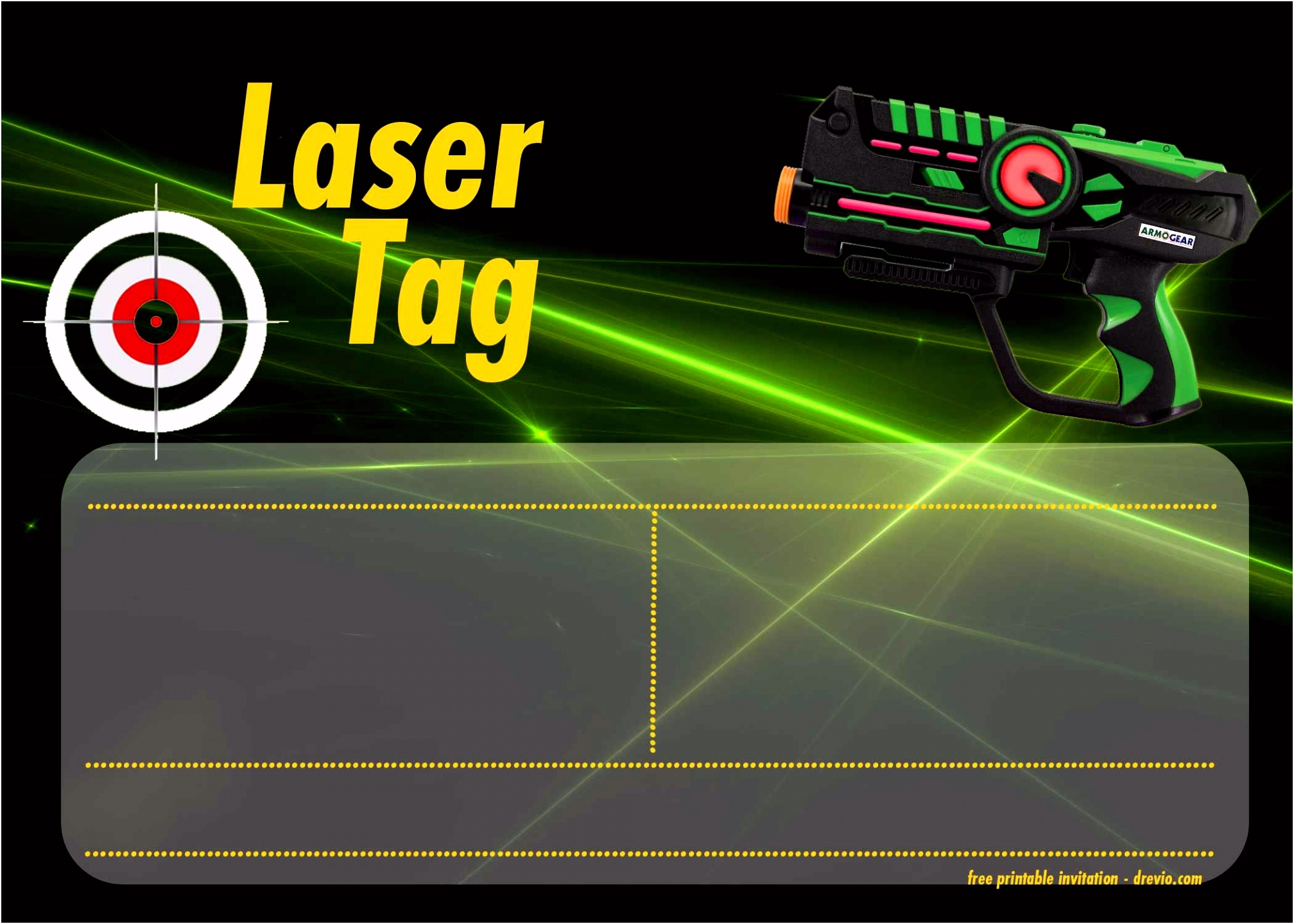Vorlage Einladung Lasertag Free Printable Laser Tag Invitation Boys Party Ideas T9nj84afh3 Tvjsu4cpqh