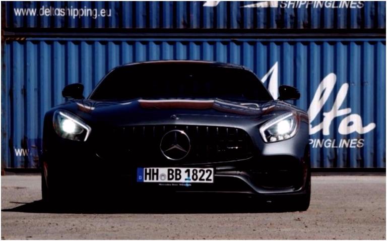 Vorlage Hochzeitsauto Mercedes Benz Amg Gts Mieten Sportwagen Mieten Amg Mieten M6gd07vbl4 B4by5vvqyu