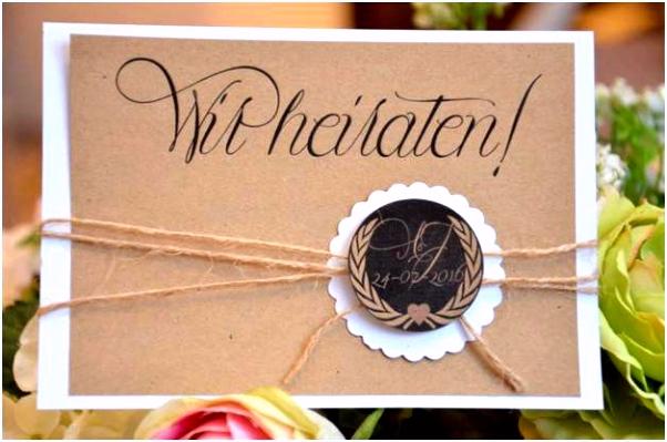 Einladungskarten Zur Diamantenen Hochzeit Vorlage Einladungskarte