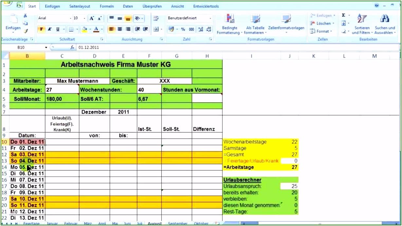 Vorlage Investitionsplan Download Kostenlos 63 Faszinieren Stundennachweis Vorlage Gratis Download Nur Für Sie Z1ja36jhz5 Iubg6mnk22